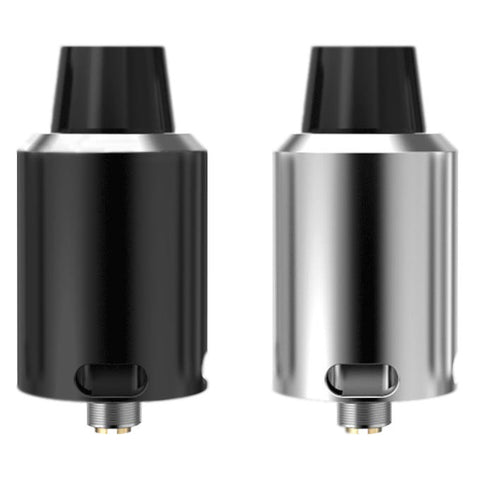 Tsunami RDA by GeekVape - The Big Vapeowski - thedudevape - 1