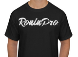 RoninPro Mens Cotton Tee