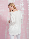 Blouse Turn your Magic On Here Now COQUELICOT- Here Now