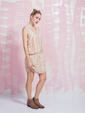Chic Dress Sequin Deby Debo DEBY DEBO- Here Now