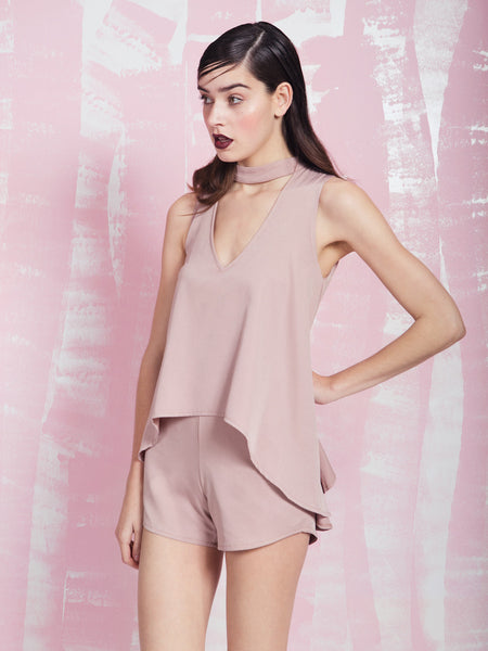 LAVISH ALICE SALE We can't stop Playsuit LAVISH ALICE- Here Now