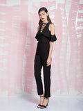 LAVISH ALICE SALE You are so sexy Jumpsuit LAVISH ALICE- Here Now