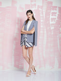 LAVISH ALICE Is it a Cape? Is it a Blazer? It's perfection LAVISH ALICE- Here Now