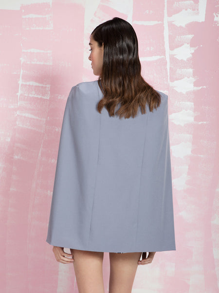 LAVISH ALICE SALE Is it a Cape? Is it a Blazer? It's perfection LAVISH ALICE- Here Now