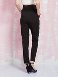 LAVISH ALICE SALE That perfect pair of black trousers LAVISH ALICE- Here Now
