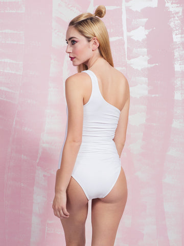 SINESIA KAROL Run this beach swimsuit SINESIA KAROL- Here Now