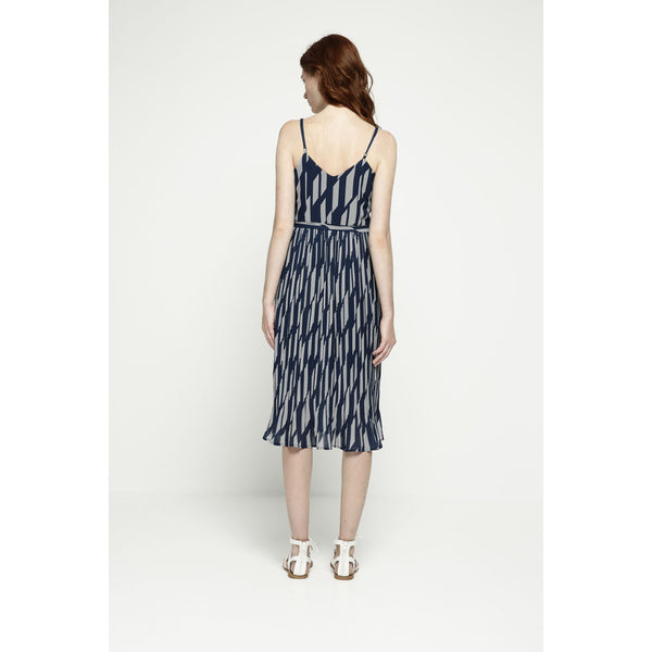 Dress Chic Calypso Deby Debo DEBY DEBO- Here Now