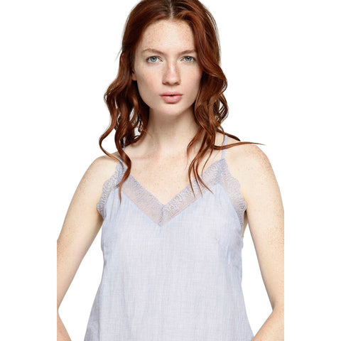 Top Slip Deby Debo DEBY DEBO- Here Now