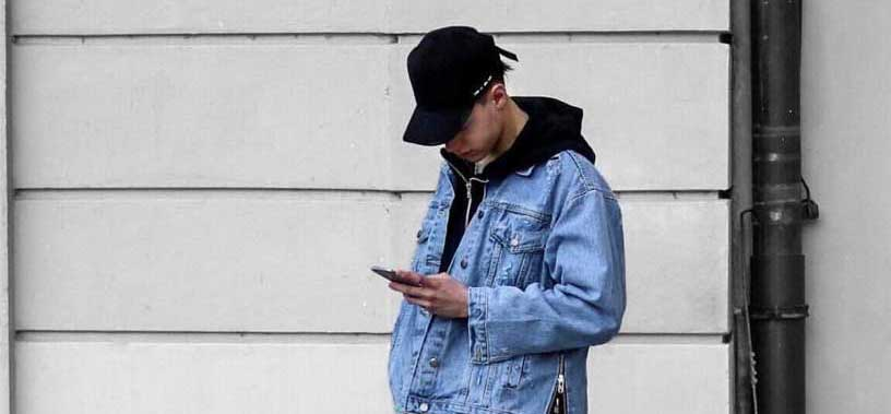 9 Best Streetwear Outfit Ideas for Men and Womxn | YDWTL