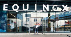 Equinox Gym Soho House You Dont Want This Life
