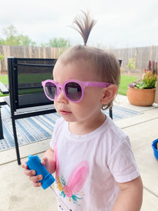 Kids Sunglasses - Reagan