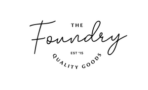 Foundry Gift Card