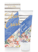 Illume - Citrus Crush - Lavish Hand Cream