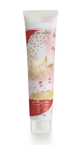Illume - Coconut Milk Mango - Demi Hand Cream