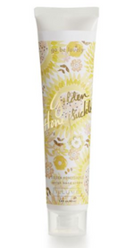 Illume - Golden Honeysuckle - Demi Hand Cream