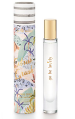 Illume - Citrus Crush - Rollerball Perfume