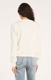 Z Supply - Zoe Sweatshirt
