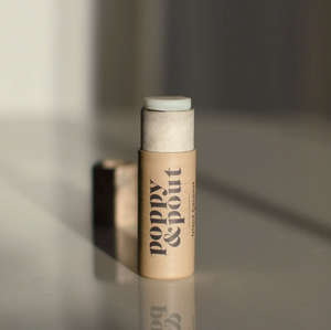 Load image into Gallery viewer, Island Coconut Lip Balm