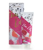 Illume - Thai Lily - Lavish Hand Cream