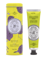 Lemon Verbena Luxury Hand Cream