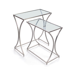 Lago Nesting Tables
