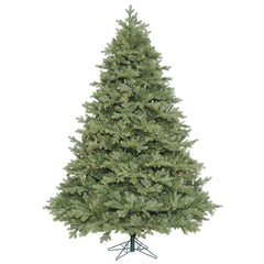 Vickerman 5.5' Idaho Frasier Fir Artificial Christmas Tree with 400 Clear Lights