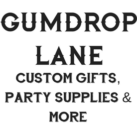 Gumdrop Lane Inc.