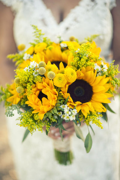 Bride Wedding Bouquet Pictures- Bride and Groom Wedding Bouquet Decoration Ideas