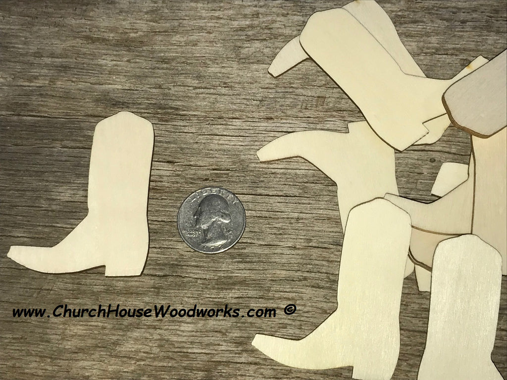 2 inch cowboy boot rusti weddings guestbook western christmas ornaments