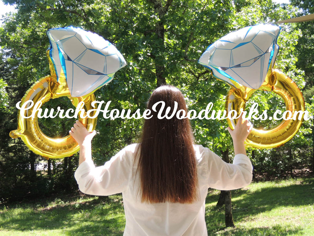 Wedding-Ring-Balloon-Bridal-Shower-Wedding-Shower-Decorations-Balloons-Ring-Balloons-Church-House-Woodworks-3-save-for-web