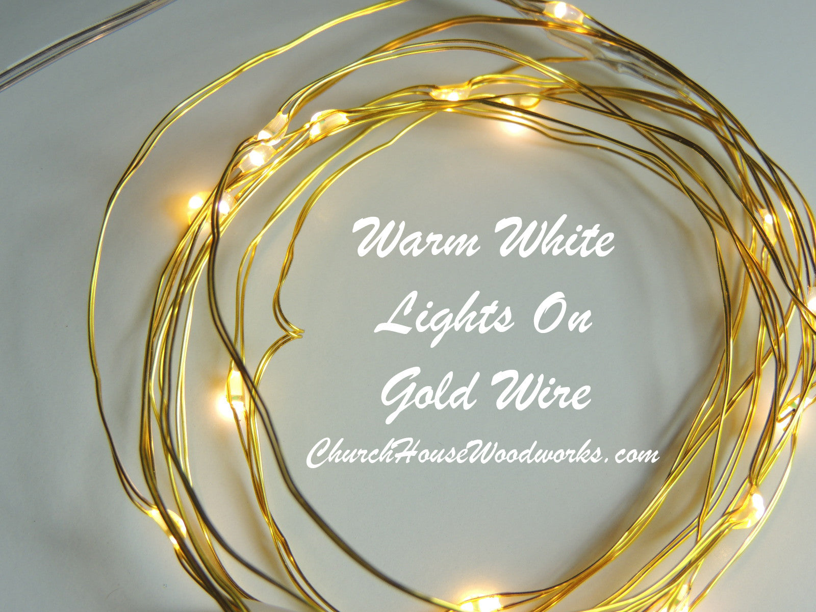 Warm White on Gold Wire Battery Fairy Lights LED Battery Operated Rustic Wedding Lights Bedroom Lights & Warm White Lights On Gold Wire LED Battery Fairy Lights - Bedroom ... azcodes.com