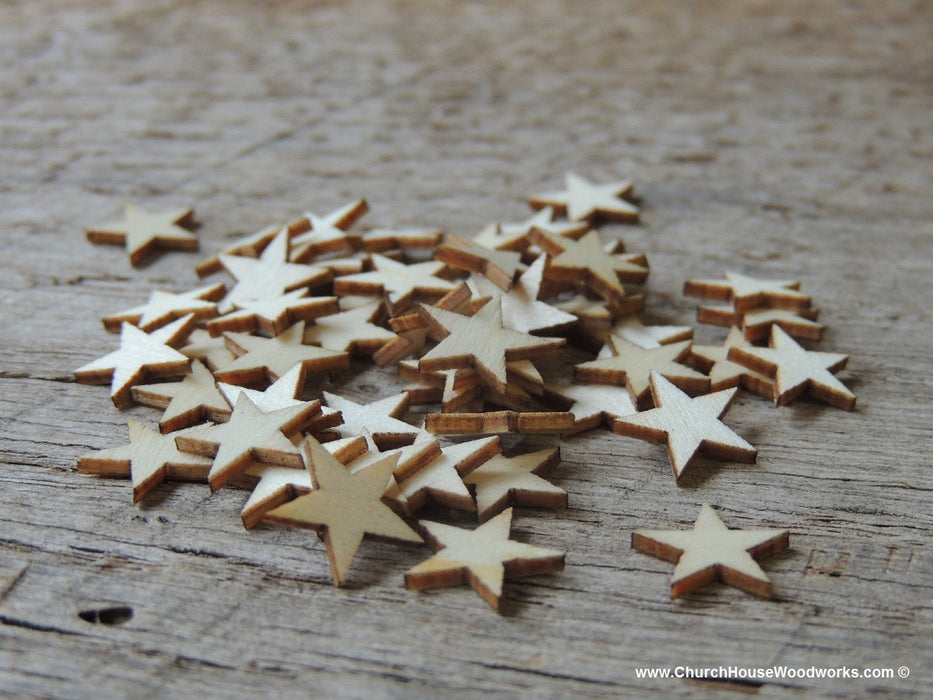 three eighths inch wood stars wooden star flags crafts diy woodworking