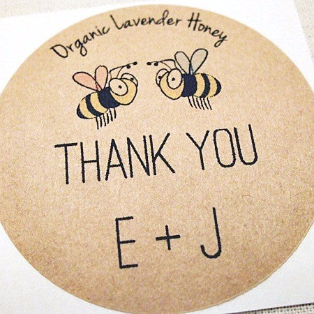 honey jar stickers for wedding favors honey jar labels honey wedding stickers once upon supplies