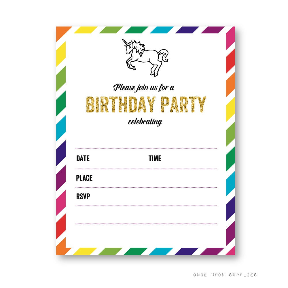 rainbow_unicorn_birthday_party_invitation_front_1800x