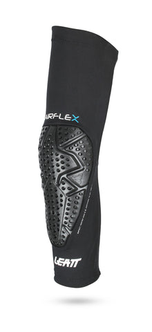 Leatt AirFlex PRO Elbow Guard