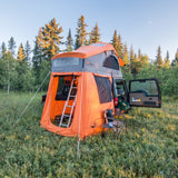 Treeline Outdoors - TAMARACK CONSTELLATION (2-3 PERSON)