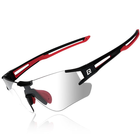 Sport Photochromic Sunglasses