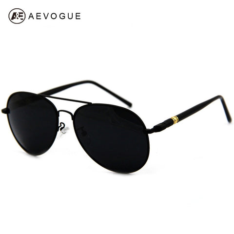 Cheap Polarized Sunglasses