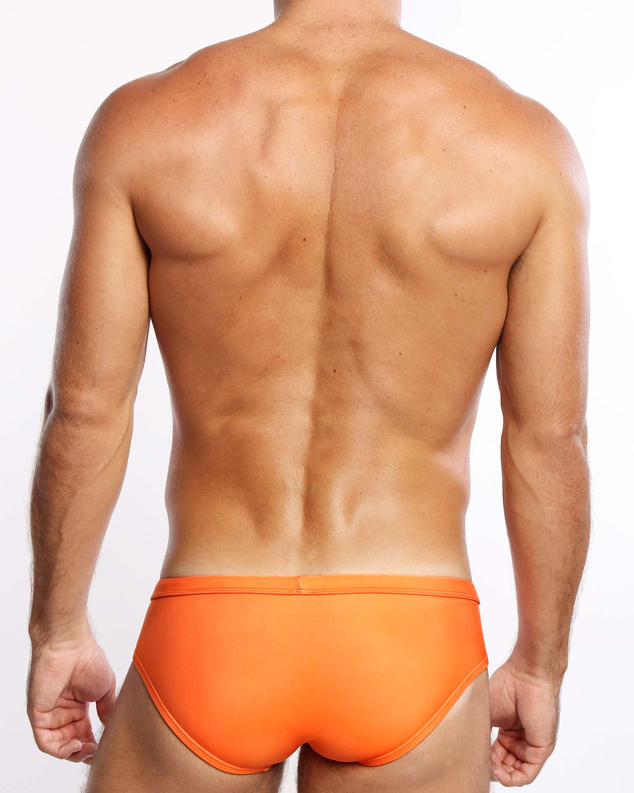 Bangerine Swim Brief Bang Clothes Men Swimwear Swimsuits