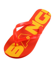 Beach Star Flip Flop Bang Clothes Beach Nightlife Gym Gear For Men Accessories