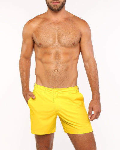 SUNSATION Tailored Shorts Bang Clothes Men Swimwear Swimsuits