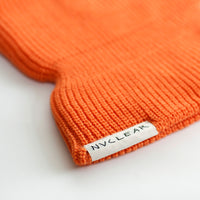 Balaclava - Orange