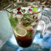 Fancy Fizzz - Refreshing Cold Beverage