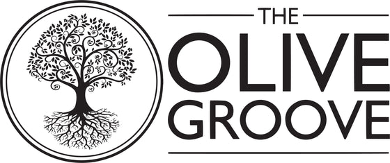 The Olive Groove
