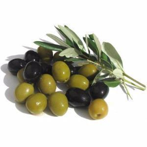 The Olive Groove:Barnea Extra Virgin Olive Oil- Mild/Med Intensity