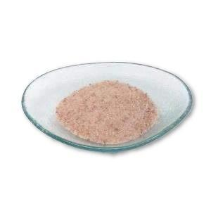 The Olive Groove:Himalayan Pink Fine Grained Gourmet Sea Salt