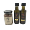 Grilling Marinade & Rub Gift Set