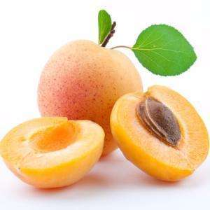 The Olive Groove:Apricot Balsamic Vinegar