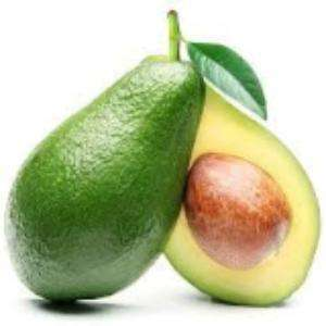 The Olive Groove:Avocado Oil