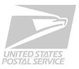 USPS Standard Shipping: 1-5 Business Days